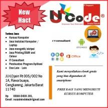 nu-code indotech