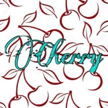 Cherry raja os