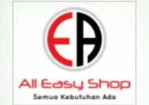 All Easy Shop
