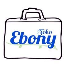 Toko Ebony