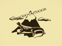 KOMODOoutdoor