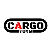 Cargo Toys