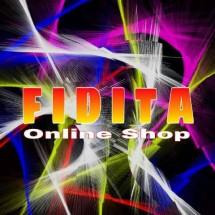 Fidita Online Shop
