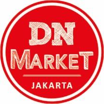 Dn Market