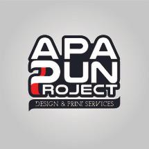 apapun-project