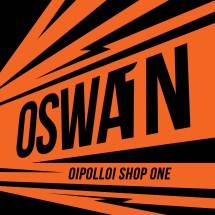 Oswan Shop