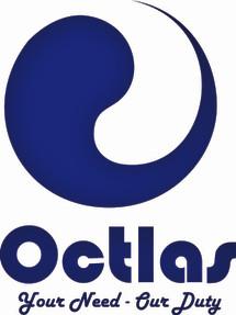 Kios Octlas