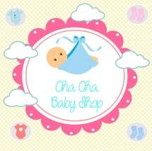 Cha Cha Baby Shop