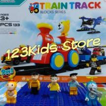 123Kids Store