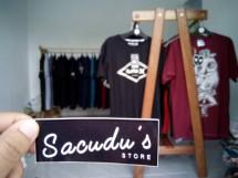 Sacudu's Store