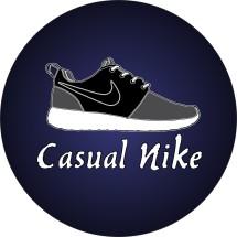 Casual Nike