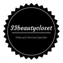 33beautycloset