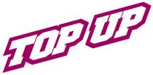 Top Up Shop
