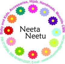 PO Neeta Neetu