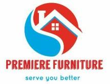 Premiere Furniture