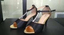 FD Shoes & sandal
