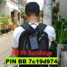 POWERBANK_99