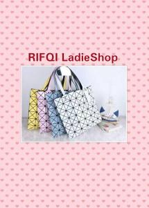 RIFQI LadieShop