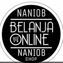 Naniob Shop