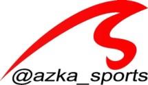 azka sport
