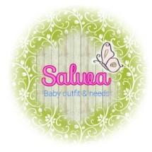 Salwa babyshop