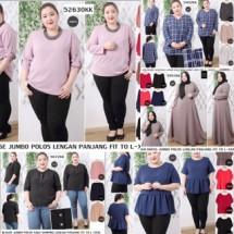 Yaya Hijab Fashion