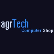 agrTech Computer & Phone