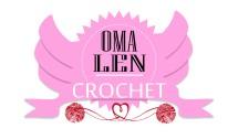 OmaLen Crochet