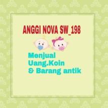 Anggi NOVA sw_198