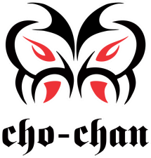 Cho-Chan Distro Anime