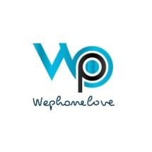 Wephonelove Acc Gadget