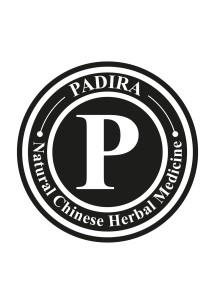 Padira Lingzhi Herbal