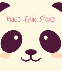 Price Fair