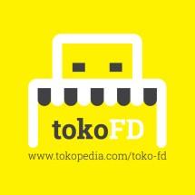toko-fd