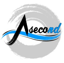 Asecond