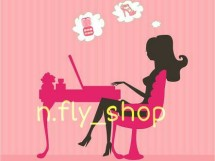 NFLY SHOP
