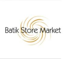 Batik Store Market