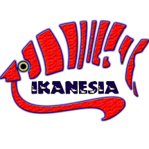 Ikanesia Fish Farm