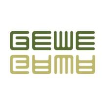 gewegawa