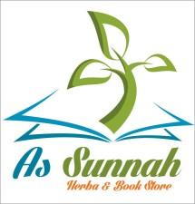 As Sunnah Store