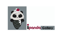 iPanda Gallery