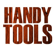 Handy Tools Official