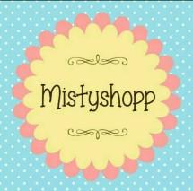 Mistyshopp
