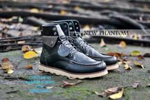 baru toko sepatu