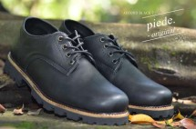 shoes terbaru