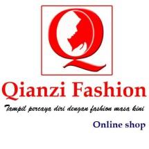 Qianzi Fashion