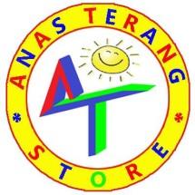 Anas Terang Store