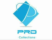 PRD Collections