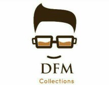 DFM Collections