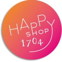 HappyShop1704